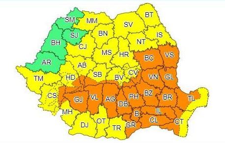 Bătrânul, de fel din Mureş, riscă să petreacă 5 ani în spatele gratiilor. FOTO: stirileprotv.ro